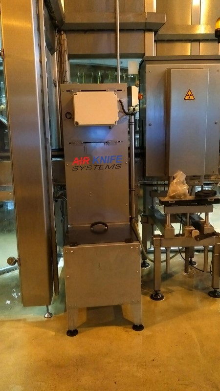 Drying equipment Bloemfontein